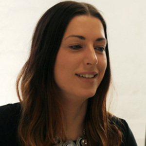 Ellen Schofield - Web Content & SEO Executive at Applied Digital Marketing