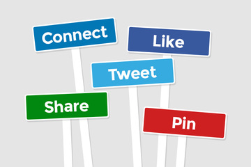 Do social signals help to improve search rankings?- Applied Digital Marketing