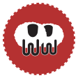 World of Wool - the world's favourite crafting shop.